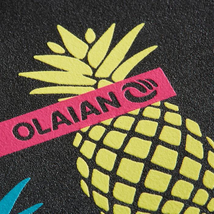 Chanclas Niña TO 150 G Pineapple TEN