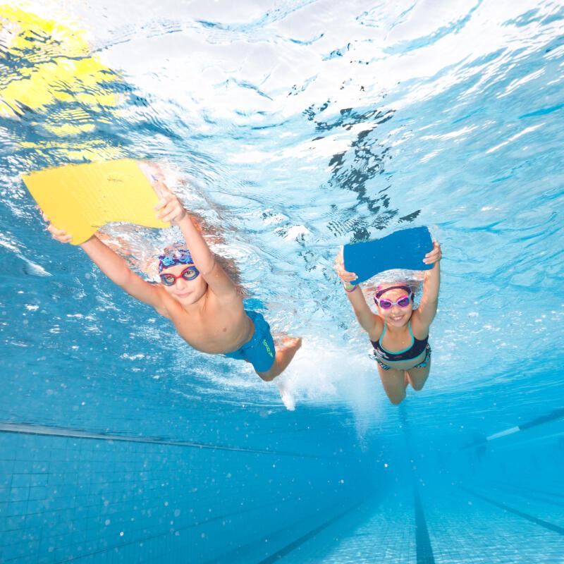 natation pour les enfants Nabaiji
