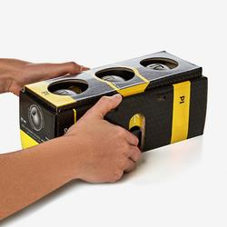 Boulekugeln PI glatt oder geriffelt Allroundkugeln Wettkampf 3 Kugeln halbweich