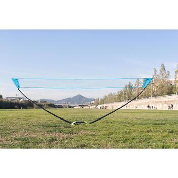 Badminton-Netz Easy Net 5 m