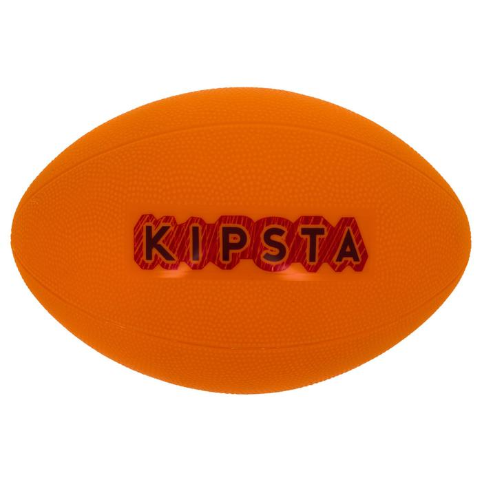 Ballon rugby Resist mini - 1311059