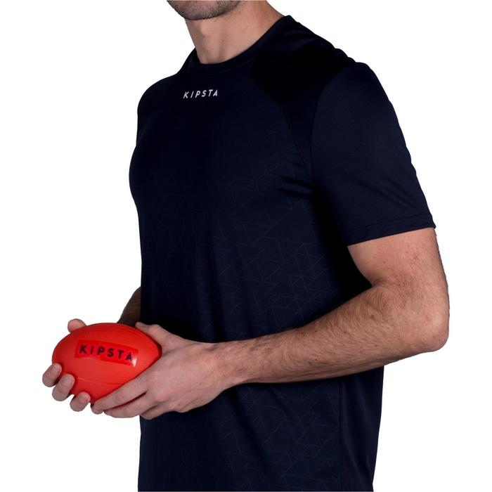 Ballon rugby Resist mini - 1311080