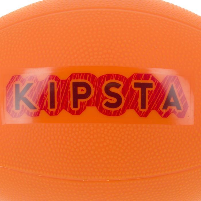 Ballon rugby Resist mini - 1311081