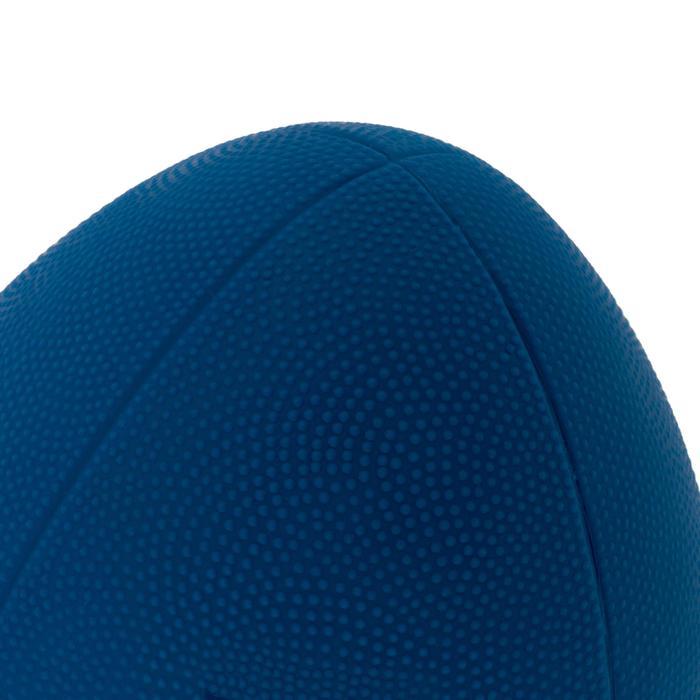 Ballon rugby Resist mini - 1311088