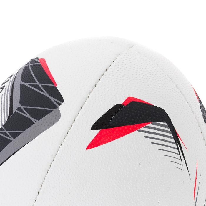 Ballon rugby Full H 900 taille 5 - 1311106