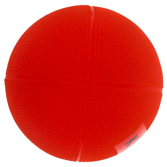Ballon rugby Resist mini - 1311112