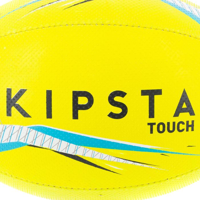 Ballon rugby Touch 500 - 1311121
