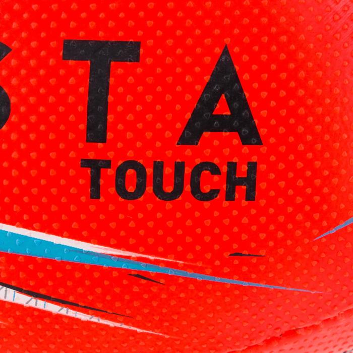 Ballon rugby Touch 500 - 1311143