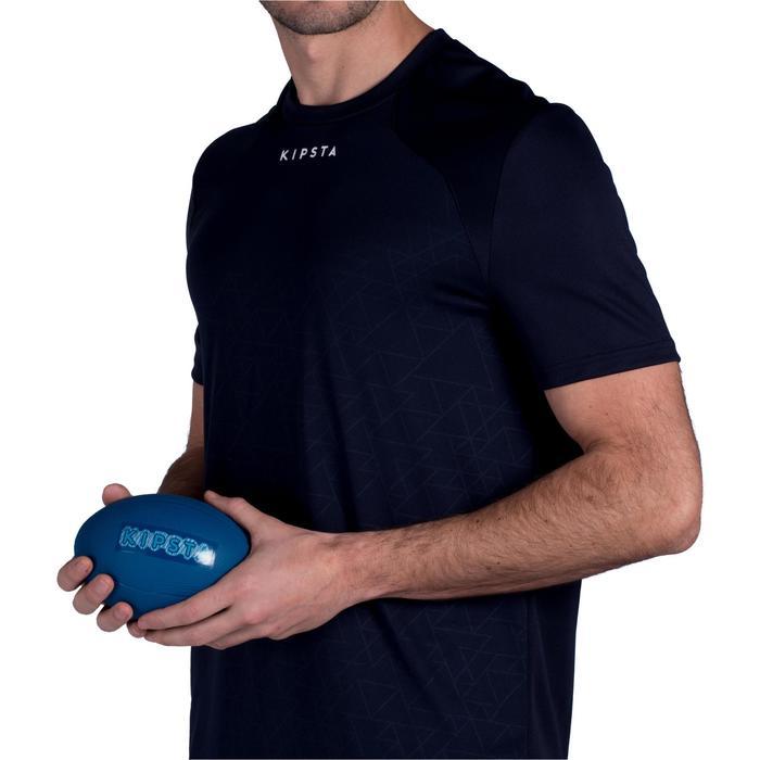 Ballon rugby Resist mini - 1311144