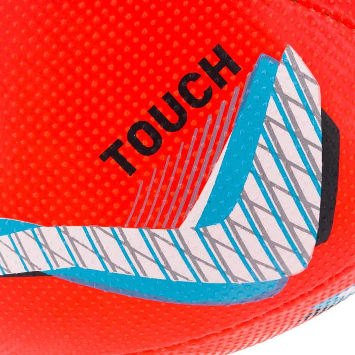 Ballon rugby Touch 500 - 1311157