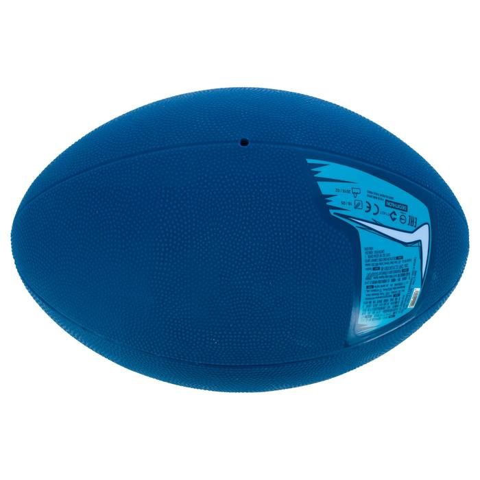 Ballon rugby Resist mini - 1311162