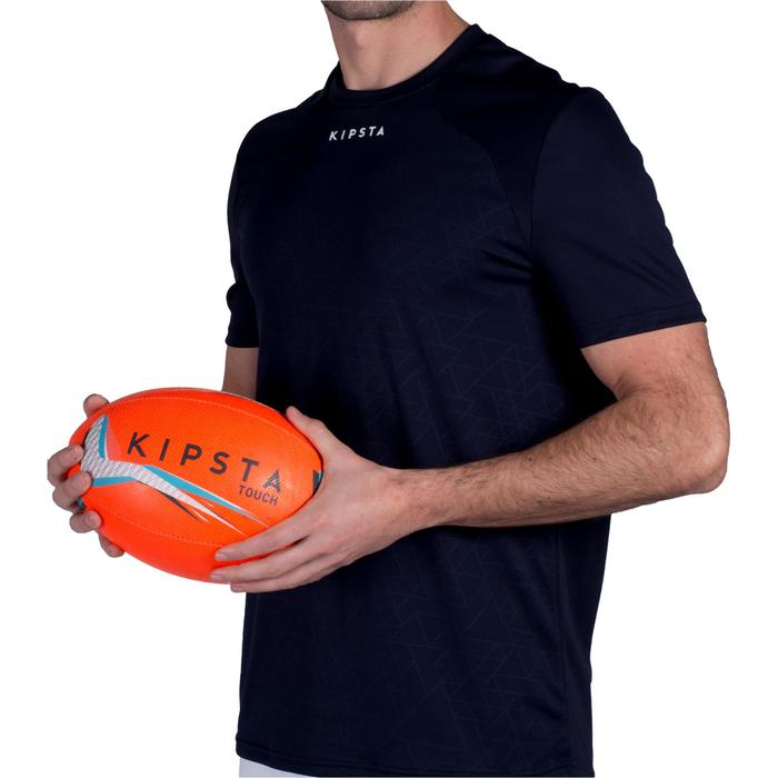 Ballon rugby Touch 500 - 1311175