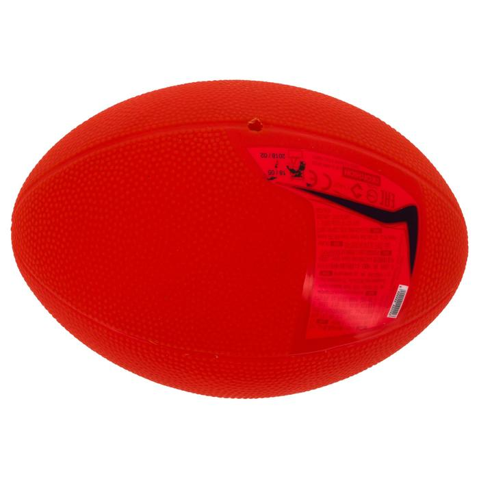 Ballon rugby Resist mini - 1311191