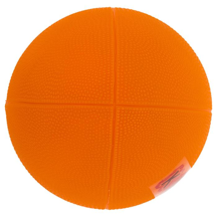 Ballon rugby Resist mini - 1311193