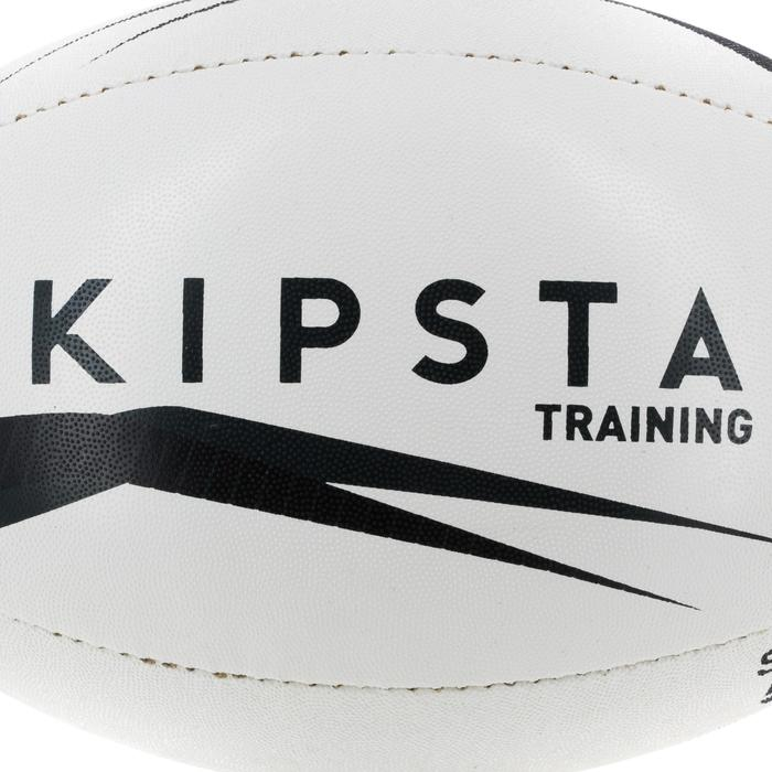Ballon rugby R300 taille 5 - 1311194