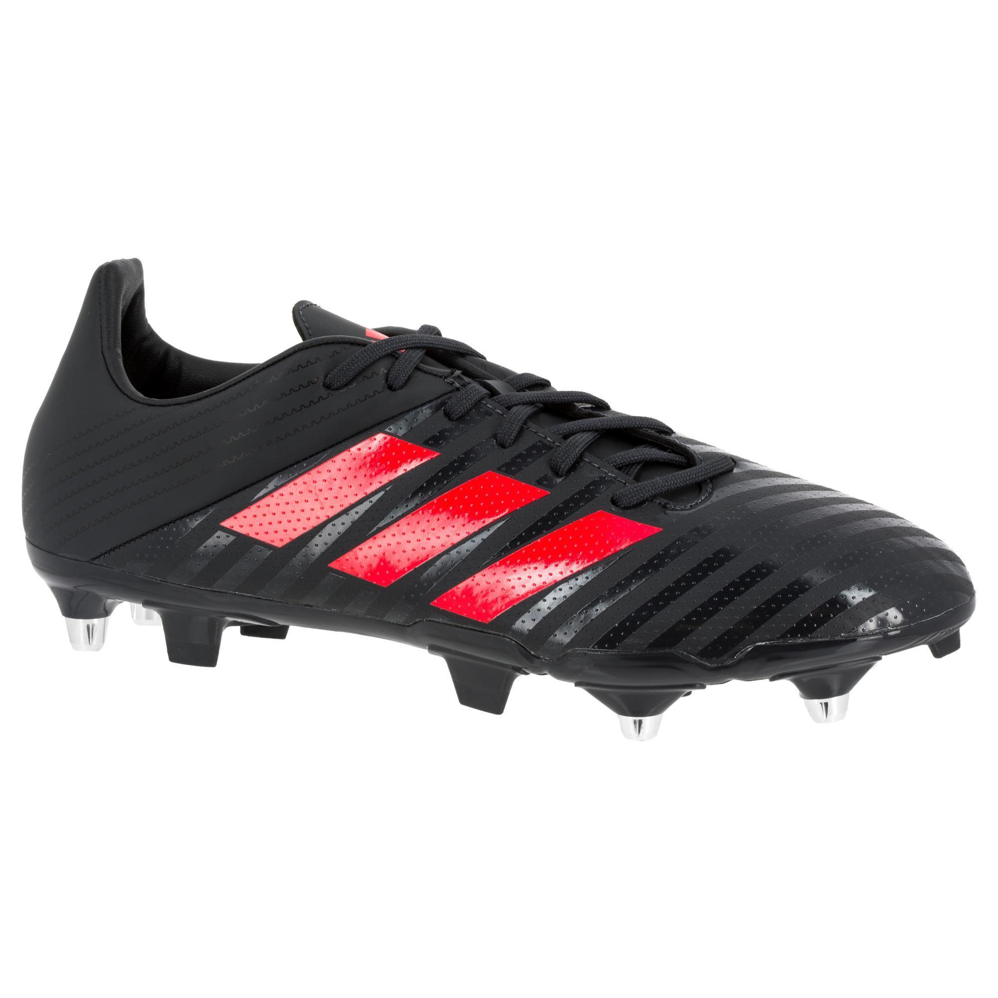 Comprar botas de rugby para adultos y niños  c3de63a9906c5
