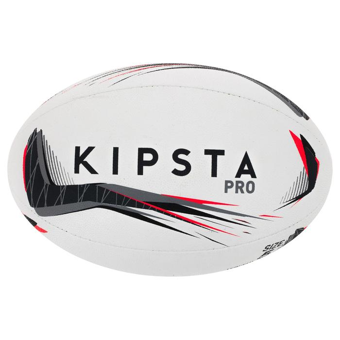 Ballon rugby Full H 900 taille 5 - 1311200