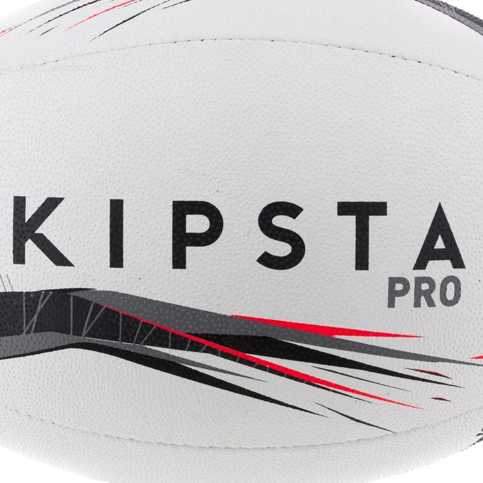 Ballon rugby Full H 900 taille 5 - 1311201