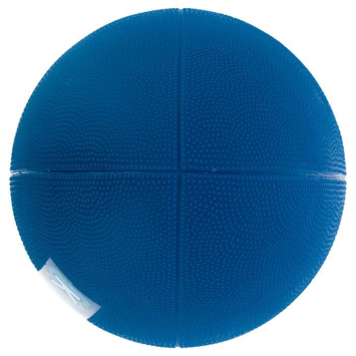 Ballon rugby Resist mini - 1311241