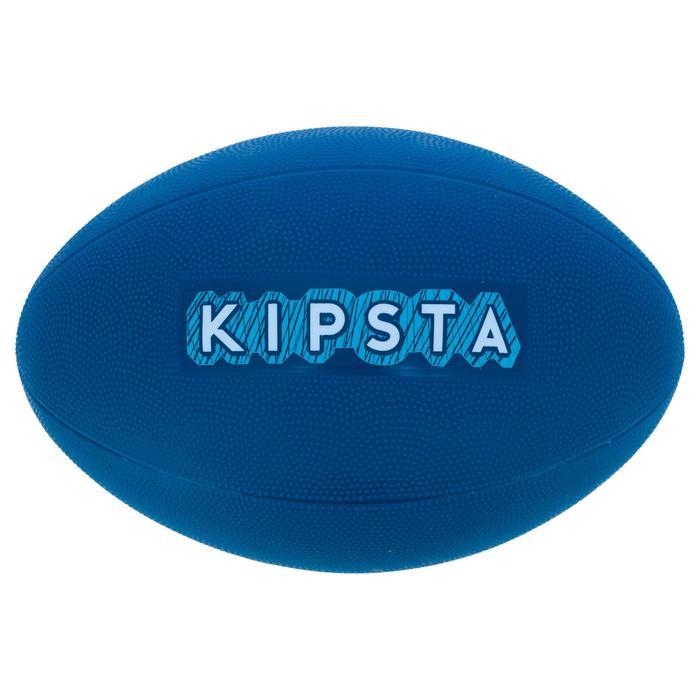 Ballon rugby Resist mini - 1311244