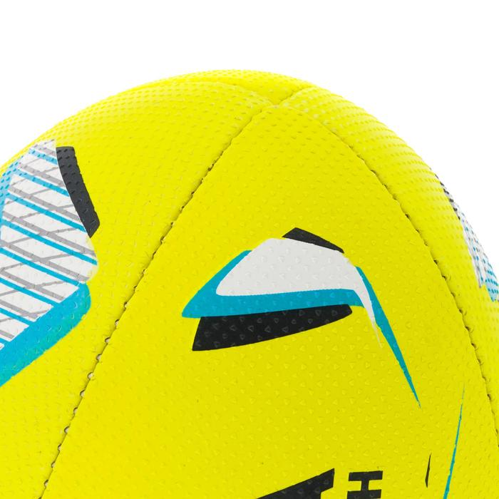 Ballon rugby Touch 500 - 1311250