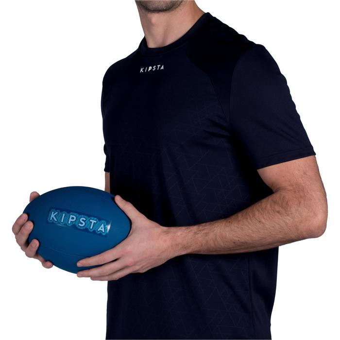 Ballon rugby Resist mini - 1311256