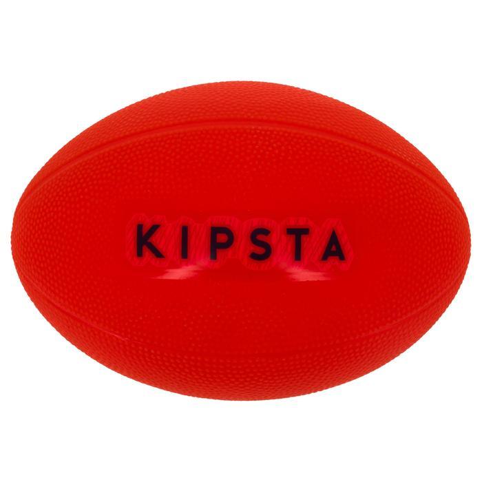 Ballon rugby Resist mini - 1311264