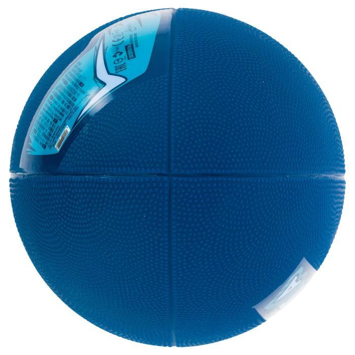Rugbyball Resist Größe 3 blau