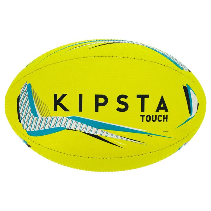 Ballon rugby Touch 500 - 1311272