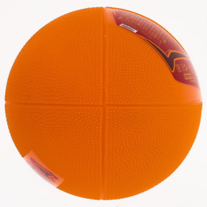 Ballon rugby Resist mini - 1311279