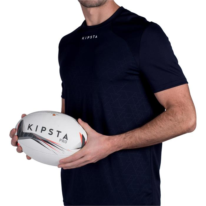 Ballon rugby Full H 900 taille 5 - 1311296
