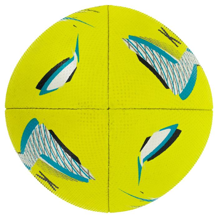 Ballon rugby Touch 500 - 1311299