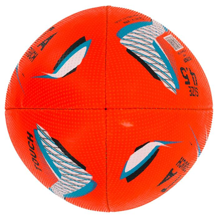 Ballon rugby Touch 500 - 1311300