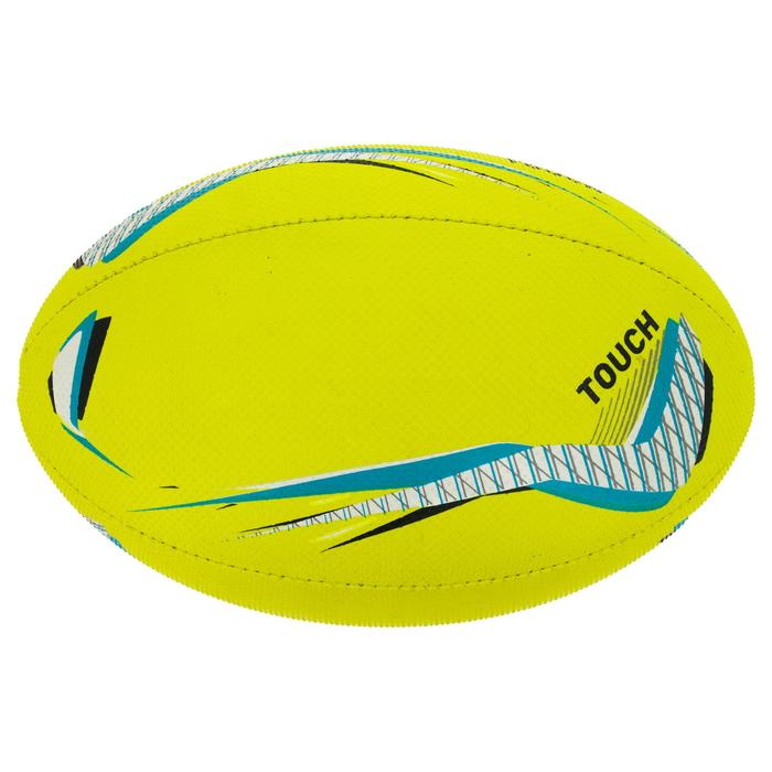 Ballon rugby Touch 500 - 1311302