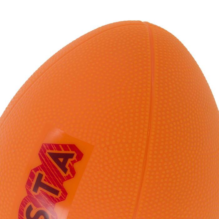 Ballon rugby Resist mini - 1311303