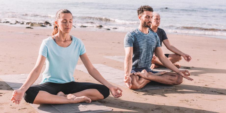 conseils-qu-est-ce-que-la-sophrologie-dynamique-bien-être-groupe-mer-zen