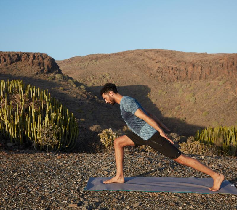 yoga_et_course_banniere