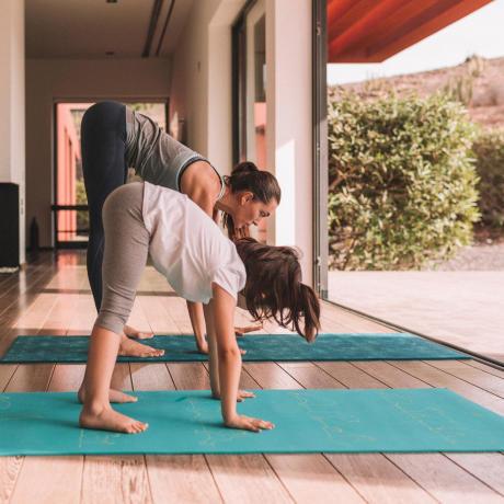 cadeaux_tapis_yoga
