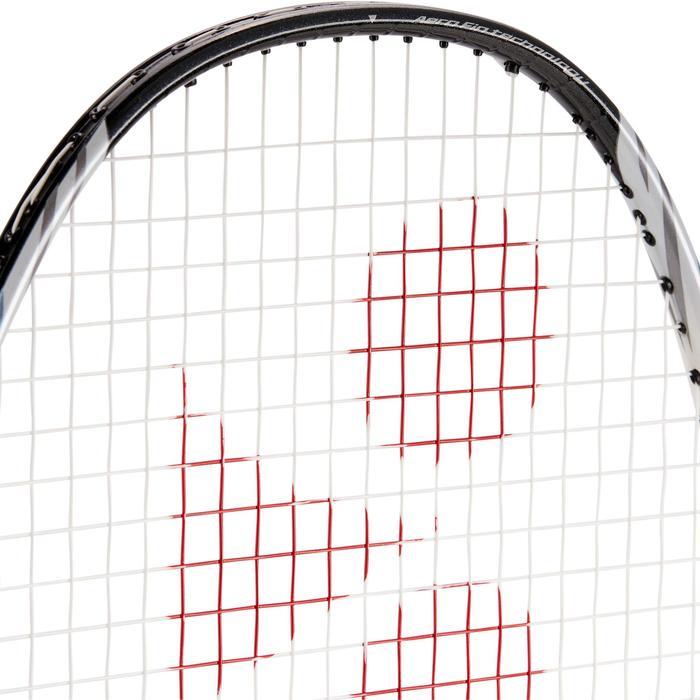 Raquette de badminton Nanoray 200 aero - 1311681