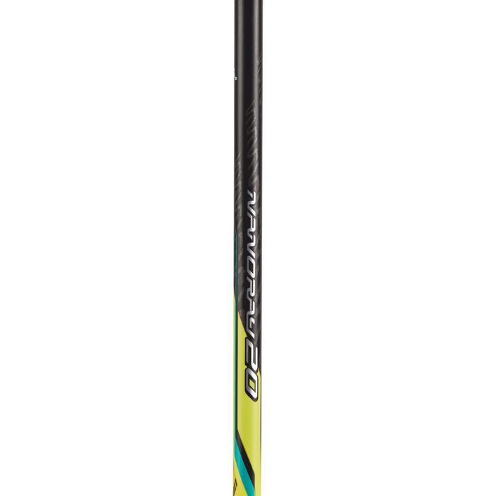 Badmintonschläger Nanoray 20