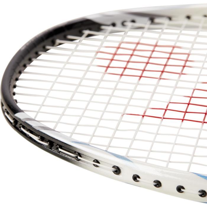 Raquette de badminton Nanoray 200 aero - 1311686