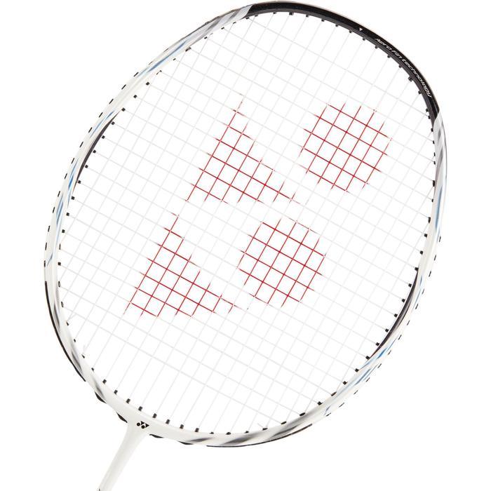 Raquette de badminton Nanoray 200 aero - 1311687