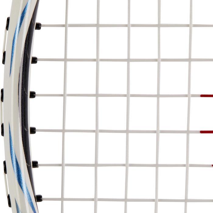 Raquette de badminton Nanoray 200 aero - 1311696