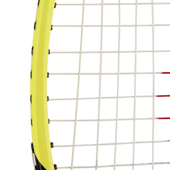 RAQUETA DE BÁDMINTON NANORAY -20