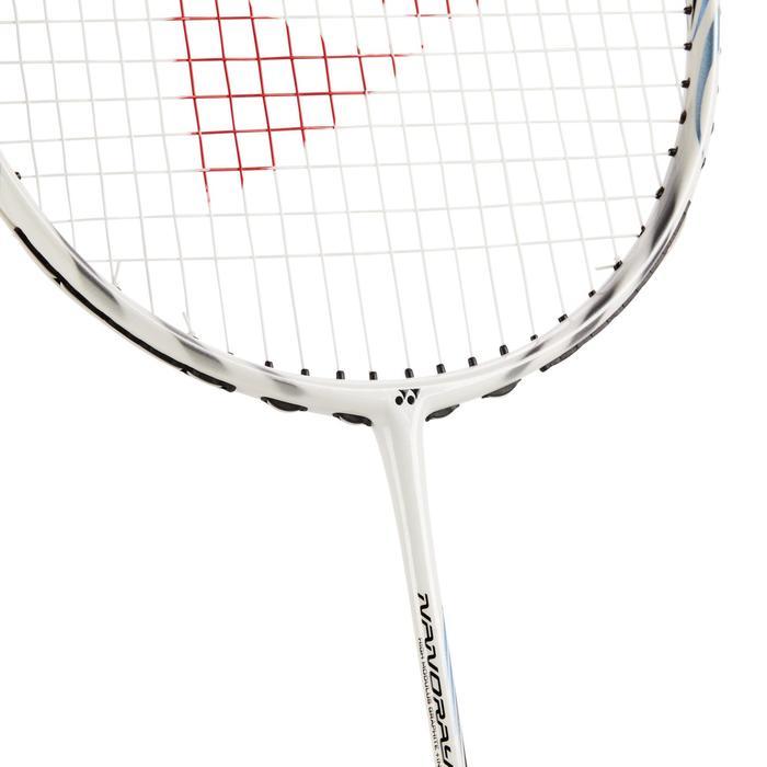 Raquette de badminton Nanoray 200 aero - 1311699