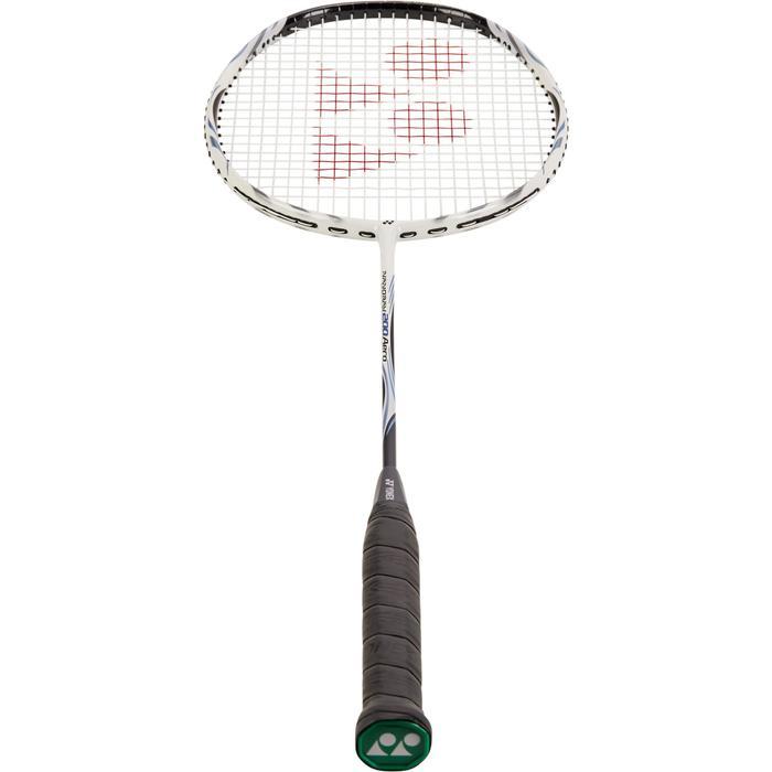 Raquette de badminton Nanoray 200 aero - 1311701
