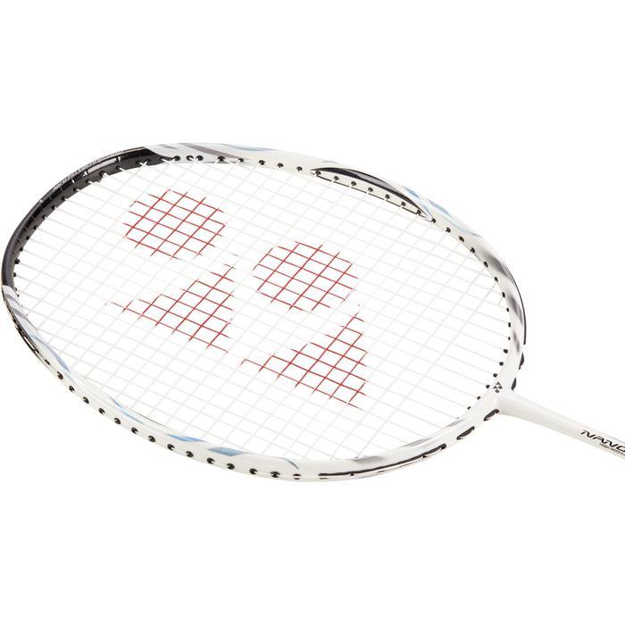 Raquette de badminton Nanoray 200 aero - 1311702