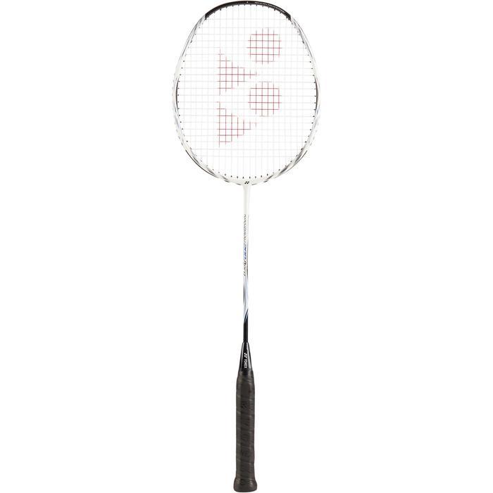 Raquette de badminton Nanoray 200 aero