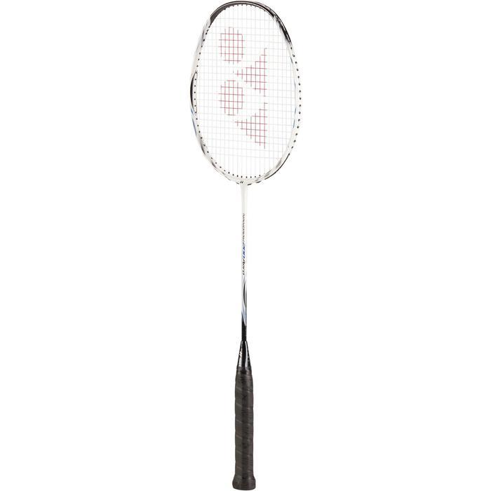 Raquette de badminton Nanoray 200 aero - 1311705