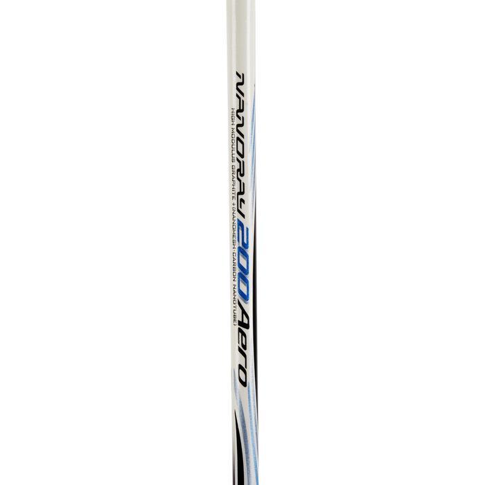 Raquette de badminton Nanoray 200 aero - 1311706